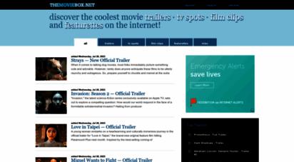 themoviebox.net