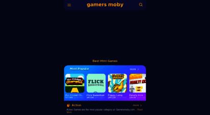 themrphone.com - mr. phone  mobile phones specs, news, reviews & launches