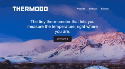 thermodo.com -