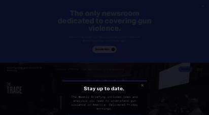 thetrace.org