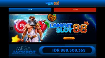 thewuhanvirus.com - coronavirus: real-time news s and data