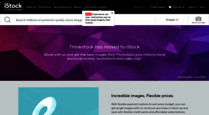 thinkstockphotos.com - istock