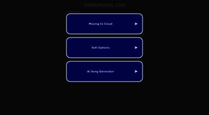 thiraipaadal.com -