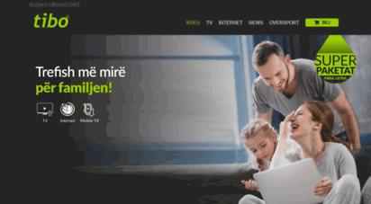 tibo.tv