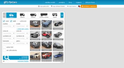 tipcars.com