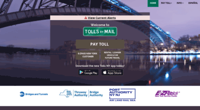 tollsbymailny.com -