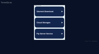 torrent2z.eu -