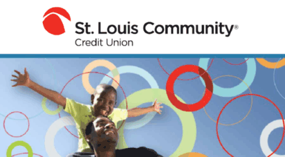 Welcome To Touch Stlouiscommunity Com Home St Louis Community