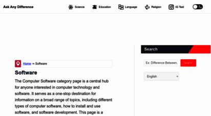trackduck.com - visual feedback for web design and development