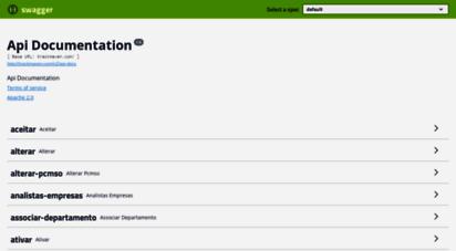 trackmaven.com - trackmaven  marketing anlytics software
