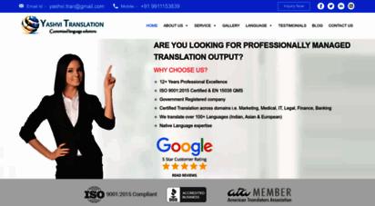 translate-englishto.com -