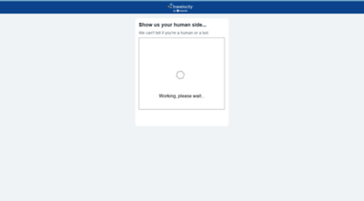 travelocity.com