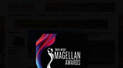 travelweekly.com