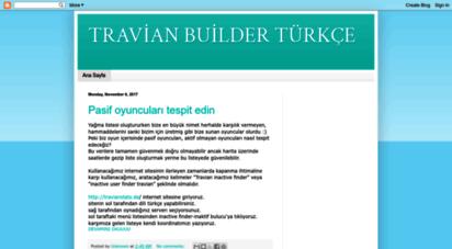 travianbuilder.blogspot.com -