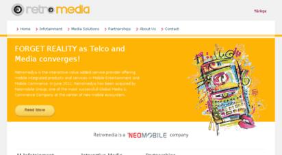 trend-tech.net -