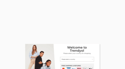 trendyol.com -