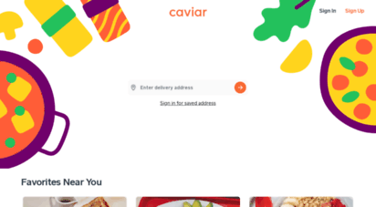 trycaviar.com -