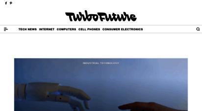 turbofuture.com - turbofuture - technology