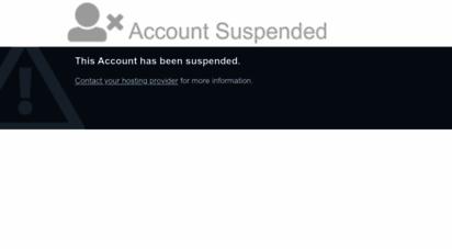 turkmemur.net -
