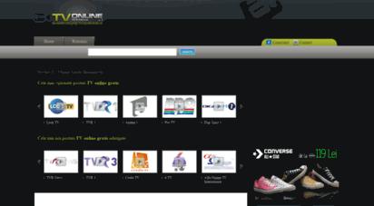 tv-online-romania.com -