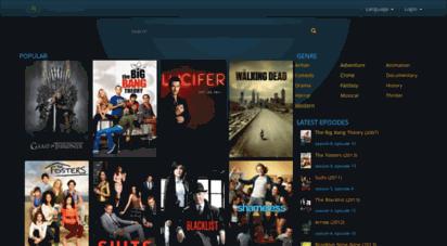 tv-subs.com - tv-subs - share subtitles with everyone