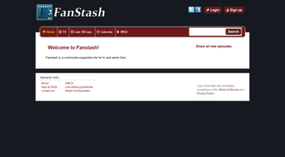 tv1.fanstash.net -