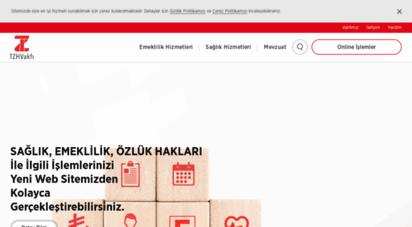 tzhvakfi.org -