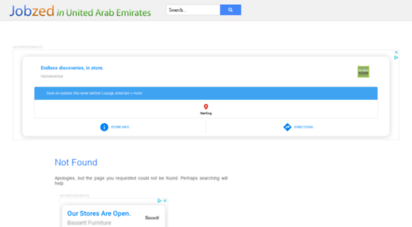 Arab uae dating site