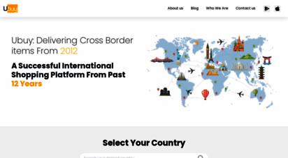 ubuy.com