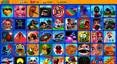 ufreegames.com - ufreegames - free online games on ufreegames.com