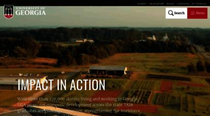 uga.edu