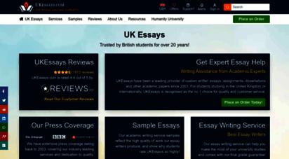 ukessays.com -