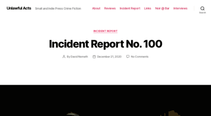 unlawfulacts.net -