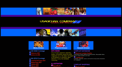 usagichan2.com