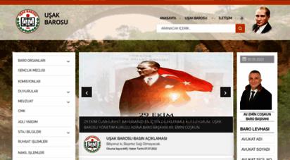 usakbarosu.org.tr -