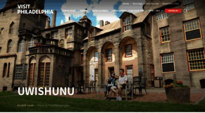 uwishunu.com - uwishunu - philadelphia blog about things to do, events, restaurants, food, nightlife and more