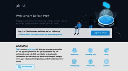 uykutulumu.com.tr - doğa sporları, tur ve gezileri - uyku tulumu turizm organizasyon
