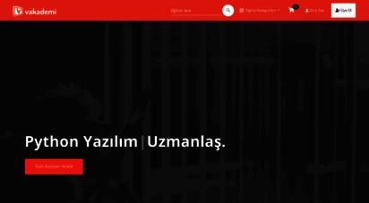 vakademi.com.tr