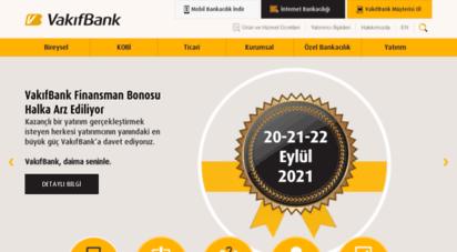 vakifbank.com.tr