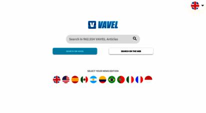 vavel.com - vavel.com
