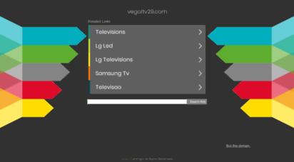 vegoltv2.com -