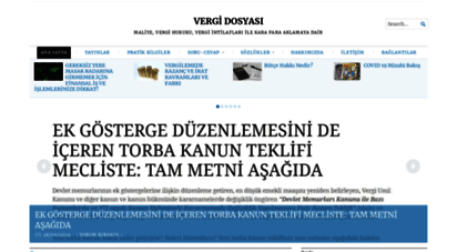vergidosyasi.com -