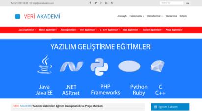veriakademi.com -