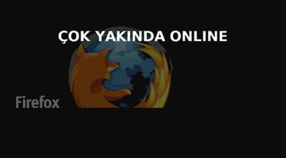 veritabani.info - türkiye eğitim veritabanı  veritabani.info