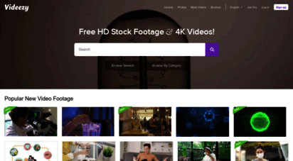 videezy.com - free stock footage videos, 4k after effects templates and more!