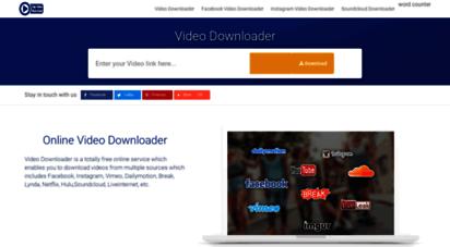 videodownloaderfor.com