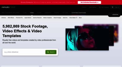 videohive.net -