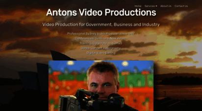 videoproductions.com.au