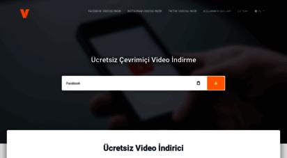 vidindir.com