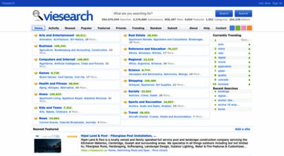 viesearch.com - viesearch